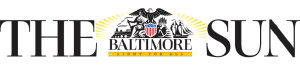 A_Baltimore-Sun-Logo