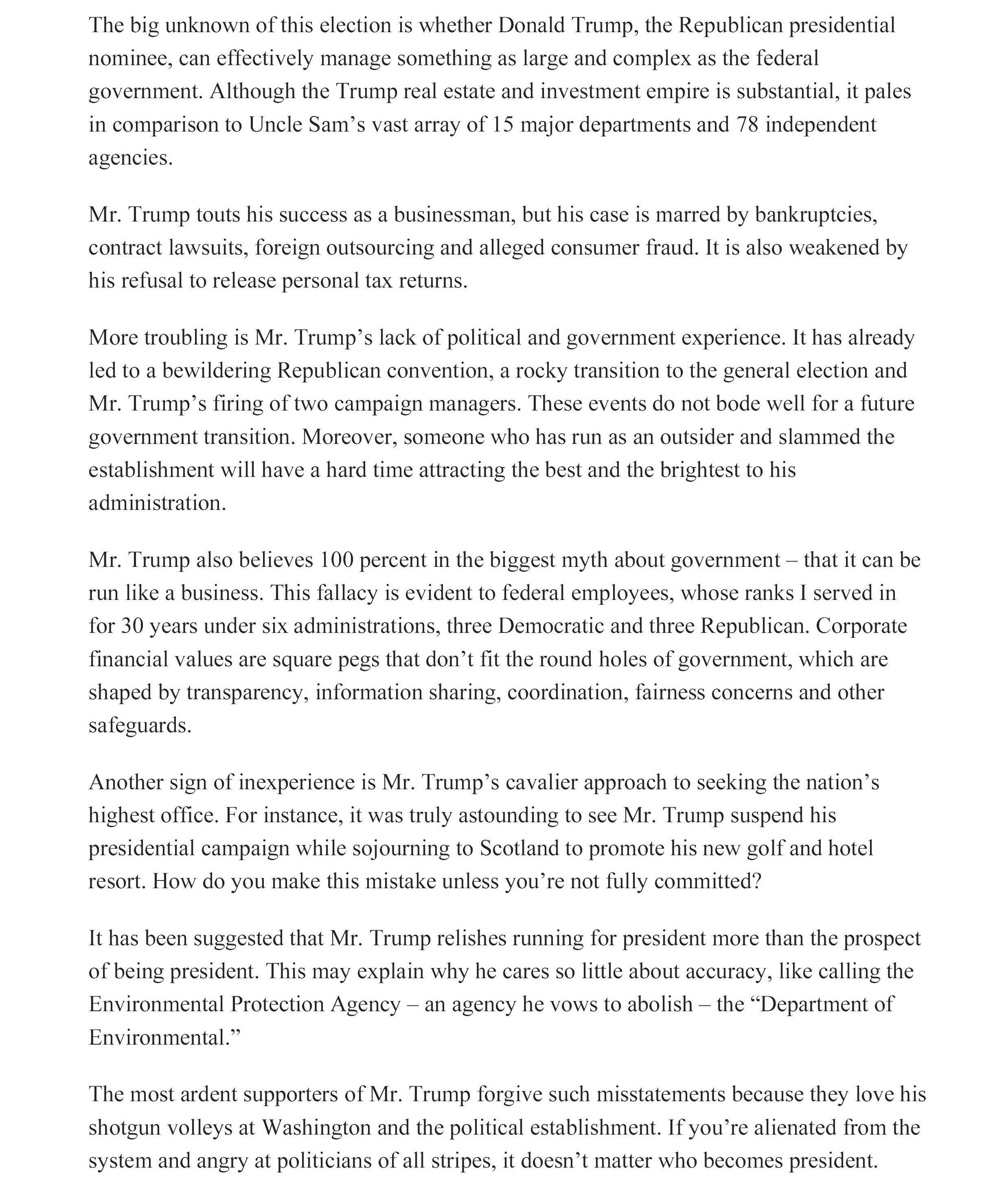 jake-pph-8-27-2016-pdf-pg2